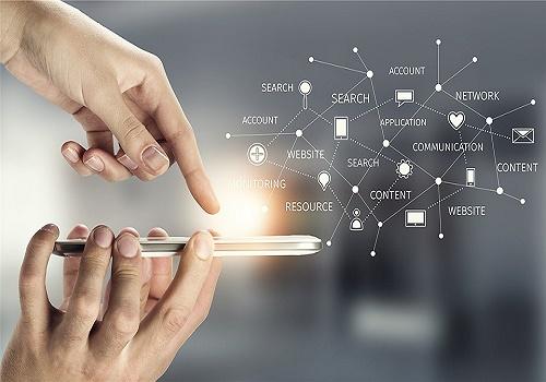 银行科技周报|大行加速布局金融科技