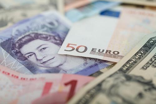 筹资4400万英镑,P2P平台Zopa计划筹建数字银行
