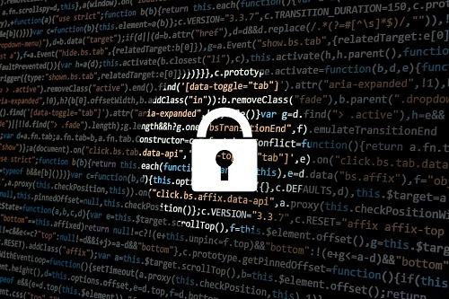 百度金融被指存安全漏洞:账号被盗用 风控亟待完善