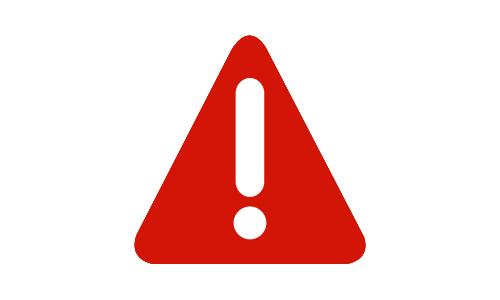 北京P2P平台财金圈宣布退出 公告随后被删除