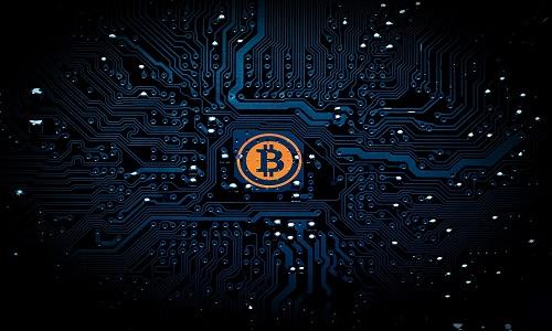 巴克莱入局加密货币交易,创建数字资产团队