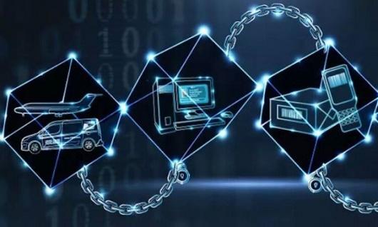 从供应链金融看区块链应用落地的关键