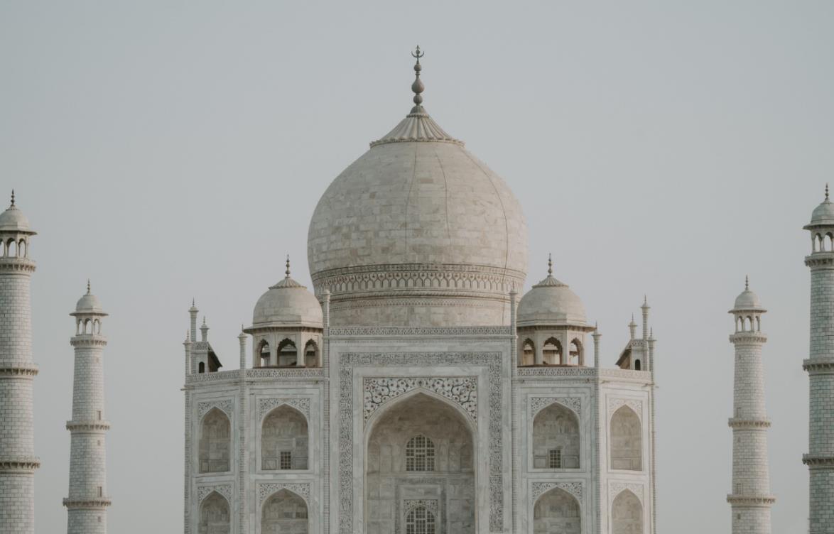 印度:内部监管态度不一,4.5禁令持续升级