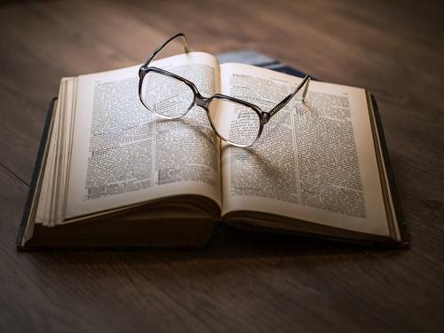 一路买买买,做眼镜的康耐特计划3年内退出老本行,全面转型金融科技