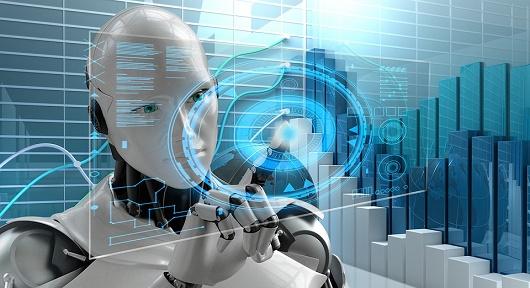 智能化能否破解银行网点的困局?