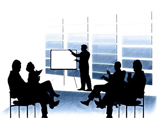网贷合规检查中的十项重点内容如何解读