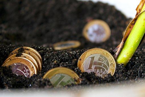比特币、以太坊和其它数字资产最终会成为什么?
