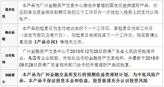 北大金融法中心 ・ 零壹财经