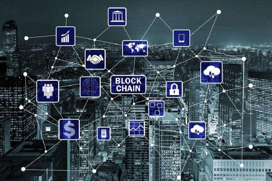 区块链的未来应用场景有哪些?