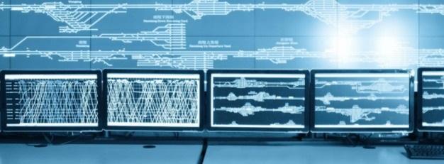 嘉楠耘智主营专用集成电路(asic)芯片及其衍生设备的研发,设计及